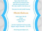Baby Shower Invitations for Boys Wording Baby Boy Shower Invitations Wording