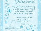 Baby Shower Invitations for Boys Wording Boy Baby Shower Invitation Wording Ideas