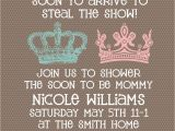 Baby Shower Invitations for Unknown Gender Baby Shower Invitation Neutral Gender Unknown Shower