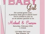 Baby Shower Invitations Free Shipping Baby Shower Invitation New Free Templates for Baby Shower