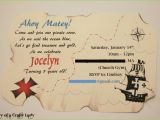 Baby Shower Invitations In A Bottle Baby Shower Invitations In A Bottle Gallery Baby Shower