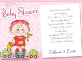 Baby Shower Invitations In Honor Of Baby Shower Invitations 365greetings
