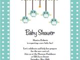Baby Shower Invitations Layouts Baby Shower Invitations Templates