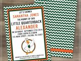 Baby Shower Invitations Miami 37 Best Miami Hurricanes Images On Pinterest