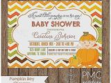 Baby Shower Invitations On Sale Baby Shower Invitation New Baby Shower Invitations