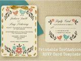 Baby Shower Invitations Online Rsvp Baby Shower Invitations Wording Tips Cool Baby Shower Ideas