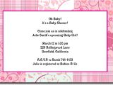 Baby Shower Invitations Online Rsvp Wording Suggestions Rsvp Cards and Response Cards