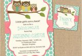 Baby Shower Invitations Owls Printable Free Printable Owl Baby Shower Just B Cause