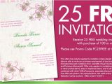 Baby Shower Invitations Party City Amazing Baby Shower Invitations at Party City for You