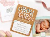 Baby Shower Invitations Shutterfly 290 Best Images About Baby On Pinterest