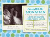 Baby Shower Invitations Shutterfly Shutterfly Invitations Template