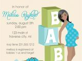 Baby Shower Invitations Stores Baby Shower Invitations for Boys