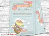 Baby Shower Invitations Stores Baby Shower Invitations Stores