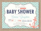 Baby Shower Invitations Target Baby Shower Invitations Tar