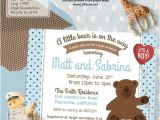 Baby Shower Invitations Teddy Bear theme 11 Best Teddy Bear Baby Shower Ideas Images On Pinterest