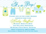 Baby Shower Invitations Templates Editable Boy Baby Boy Shower Invitations Templates Free