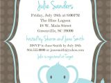 Baby Shower Invitations Templates Editable Boy Free Printable Baby Shower Invitation Templates