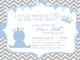 Baby Shower Invitations Templates for A Boy Design Baby Boy Shower Invitations