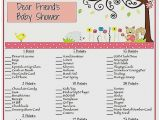 Baby Shower Invitations to Make at Home Baby Shower Invitation Best How to Make Baby Shower