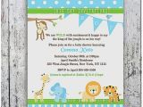 Baby Shower Invitations Turtle theme Baby Shower Invitation Best Turtle Invitations for