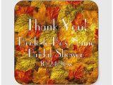 Baby Shower Invitations Under $1 Baby Shower Invitation Lovely Baby Shower Invitations