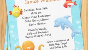 Baby Shower Invitations Under $1 Baby Shower Invitations for Under 1 – Diabetesmangfo
