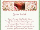 Baby Shower Invitations Via Email Designs Best Email Baby Shower Invitations Also Show On