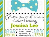 Baby Shower Invitations Via Email Email Baby Shower Invitations Free Printable Baby Shower