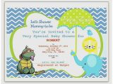 Baby Shower Invitations Walgreens Baby Shower Invitation Fresh Walgreens Invitations for