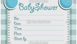 Baby Shower Invitations Walgreens Baby Shower Invitation Fresh Walgreens Invitations for