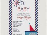 Baby Shower Invitations Walgreens Invitation for Baby Shower Excellent Walgreens Baby