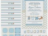 Baby Shower Invitations Walmart Baby Shower Invitation New Walmart Baby Shower Invitation