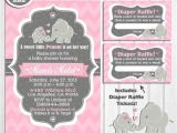 Baby Shower Invitations with Diaper Raffle 1000 Ideas About Diaper Raffle Wording On Pinterest