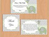 Baby Shower Invitations with Diaper Raffle Baby Shower Invitation Insert Diaper Raffle Bring A Book Thank