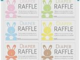 Baby Shower Invitations with Diaper Raffle Wording Baby Shower Invitation Beautiful Coed Baby Shower