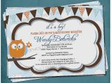 Baby Shower Invitations with Diaper Raffle Wording Baby Shower Invitation Elegant Baby Shower Invitations