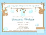 Baby Shower Invitations with Photo Template Baby Shower Invitation Templates for Word Mughals