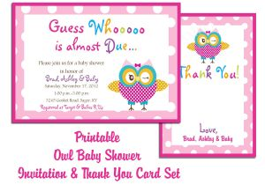 Baby Shower Invitations with Photo Template Create Own Printable Baby Shower Invitation Templates