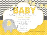Baby Shower Invitations with Pictures Baby Shower Invitation Free Baby Shower Invitation