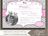 Baby Shower Invitations with Ultrasound Picture Best 25 Ultrasound Ideas On Pinterest