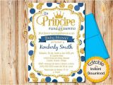 Baby Shower Invite Language 28 Best Spanish Baby Shower Invitations Images On