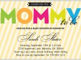 Baby Shower Invite Message Baby Shower Archives 365greetings