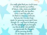 Baby Shower Invite Poems for Boy Best 25 Baby Shower Poems Ideas On Pinterest