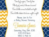 Baby Shower Invite Poems for Boy Boys Baby Shower Poems and Quotes Quotesgram