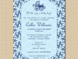Baby Shower Invite Quotes Baby Invitation Quotes Quotesgram