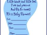 Baby Shower Invite Wording for Boy Boy Baby Shower Invitation Wording Parties Pinterest