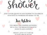 Baby Shower Invite Words 22 Baby Shower Invitation Wording Ideas