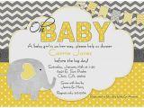 Baby Shower Invites Canada Baby Shower Invitation Best Cheap Baby Shower