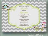 Baby Shower Invites Canada Baby Shower Invitation Cards Canada Lovely 86 Best social