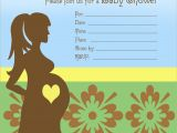 Baby Shower Invites Canada Baby Shower Invitations Canada Baby Shower